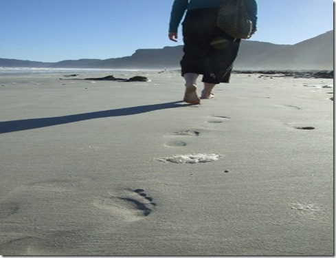 walk_beach21
